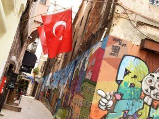 【2018年 トルコの物価】食事・観光・ホテル等にかかるお金はどのくらい? 最新の物価上昇率についても解説