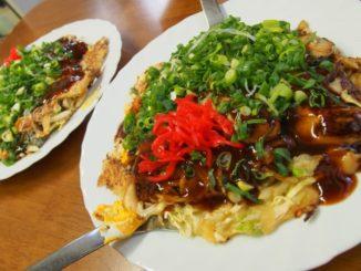 岡山の名物料理・グルメのおすすめ20選を岡山出身の筆者が紹介: ランチ・ディナーの食事や駅周辺のお土産まで