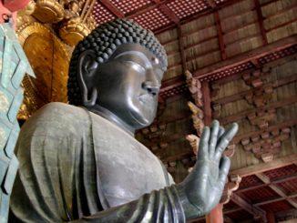 奈良・東大寺と周辺で買えるおすすめのお土産・お土産屋さん