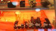 パティスリー・ラブリコチエ/チョコレート、お菓子1