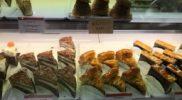 トリアノンのお菓子3