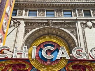 シカゴのショッピング・買い物スポット