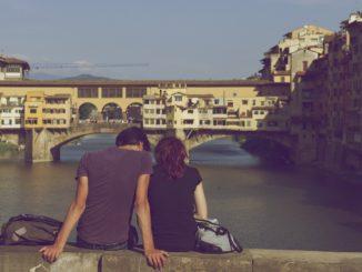 フィレンツェの天気・気候を在住者が解説! 四季ごとの気温や天候、観光ベストシーズンまで