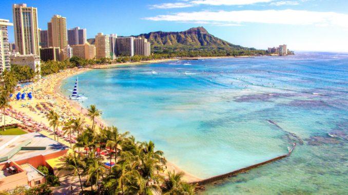 ハワイのイチオシ美容グッズ(UVケア編) - ハワイ在住筆者が現地のおすすめを紹介