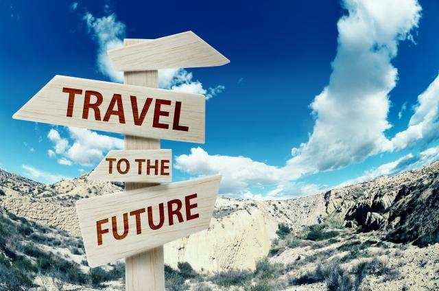世界一周・出発までの準備期間と大まかな実施事項