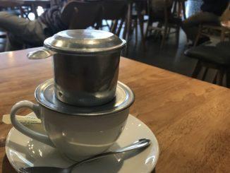 【ベトナムコーヒー】特徴や豆の種類・淹れ方/飲み方・お土産まで現地の体験情報を紹介!
